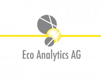Eco Analytics AG